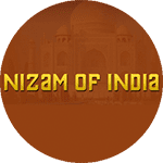 UCLA Food Delivery Nizam Indian Cuisine for UCLA Students in Los Angeles, CA
