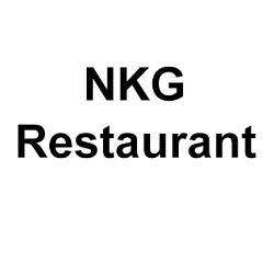 NKG Restaurant