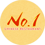 No. 1 Chinese Restaurant - 27th St in Milwaukee, WI 53215