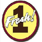 1 Fresh Stir Fry - Monroe St.