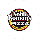 Noble Roman's Take-N-Bake - N. Rancho Dr.