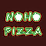 Noho Pizza in Albany, NY 12210