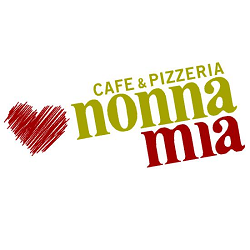 Nonna Mia Cafe and Pizzeria