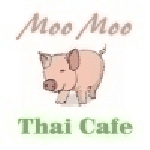 Noodle Bar Thai Cafe