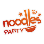 Noodles Party