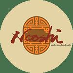 Nooshi