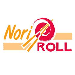 Nori Roll