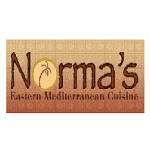 Norma's Eastern Mediterranean Cuisine