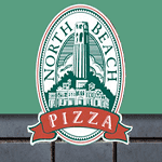 North Beach Pizza - Stanyan St.