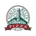 North Beach Pizza - University Ave
