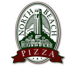 SF State Food Delivery North Beach Pizza - Mission St. for San Francisco State University Students in San Francisco, CA