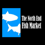 North End Fish