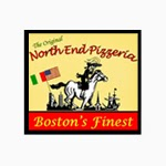North End Pizzeria - 3rd St
