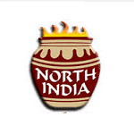 North India Restaurant