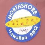 North Shore Hawaiian BBQ