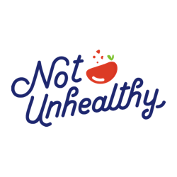 Not Unhealthy