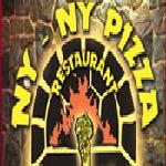 NY-NY Pizza