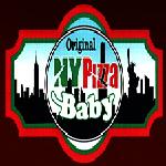 NY Pizza Baby - Winter Park