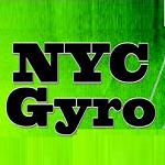 NYC Gyro in Montgomery, AL 36104