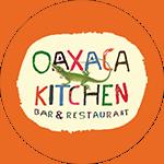 Oaxaca Kitchen - Order Delivery