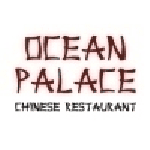Ocean Palace Chinese