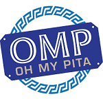 Oh My Pita