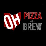 OH Pizza and Brew