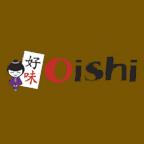 Oishi Japanese Restaurant