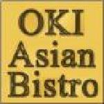 Oki Asian Bistro