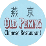 Old Peking in Tucson, AZ 85716