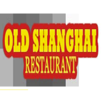Old Shanghai Restaurant