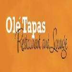 Ole Tapas Lounge