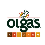 Olga's Kitchen - Washtenaw