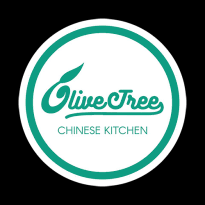 UC Irvine Food Delivery Olive Tree Chinese Kitchen for UC Irvine Students in Irvine, CA