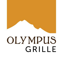 Olympus Grille