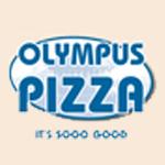 Olympus Pizza