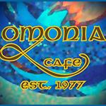 Omonia Cafe - Brooklyn