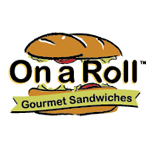 On A Roll Cafe