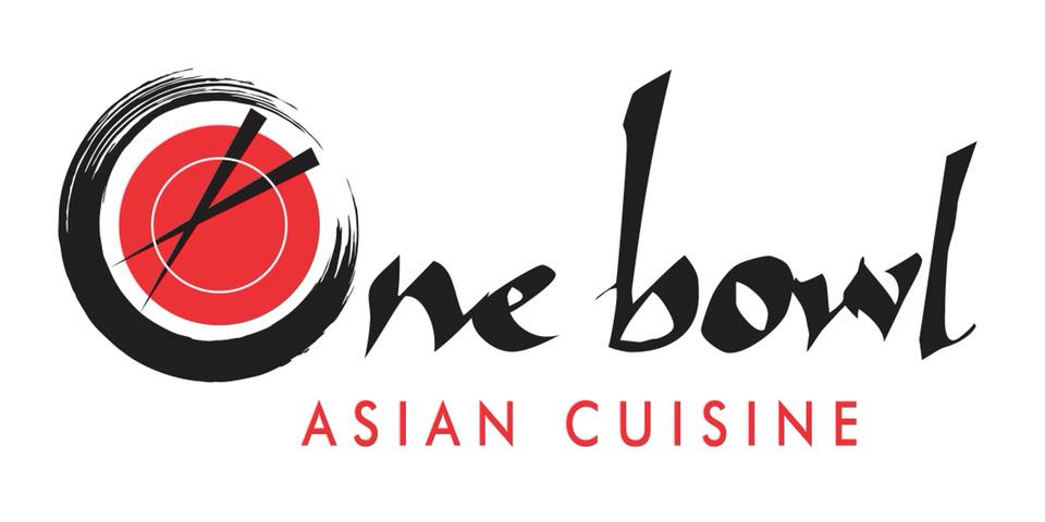 One Bowl Asian Cuisine
