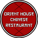 Orient House Chinese Restaurant in Madison, WI 53715
