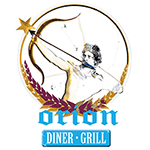 Orion Diner & Grill