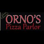 Orno's Pizza