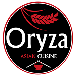 Oryza Asian Cuisine
