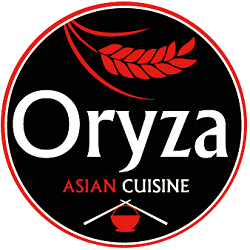 Oryza Authentic Chinese