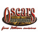 Oscar's Restaurant in Knoxville, TN 37916