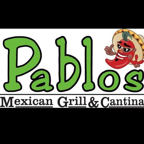 Pablos Mexican Grill in Green Bay, WI 54311