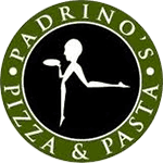 Padrino's Pizza & Pasta - Capital Hill