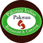 Pakwan Pakistani & Indian in San Francisco, CA 94102