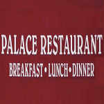 Palace Restaurant in New York, NY 10022