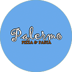 Palermo Pizza & Pasta - 15th Ave. E